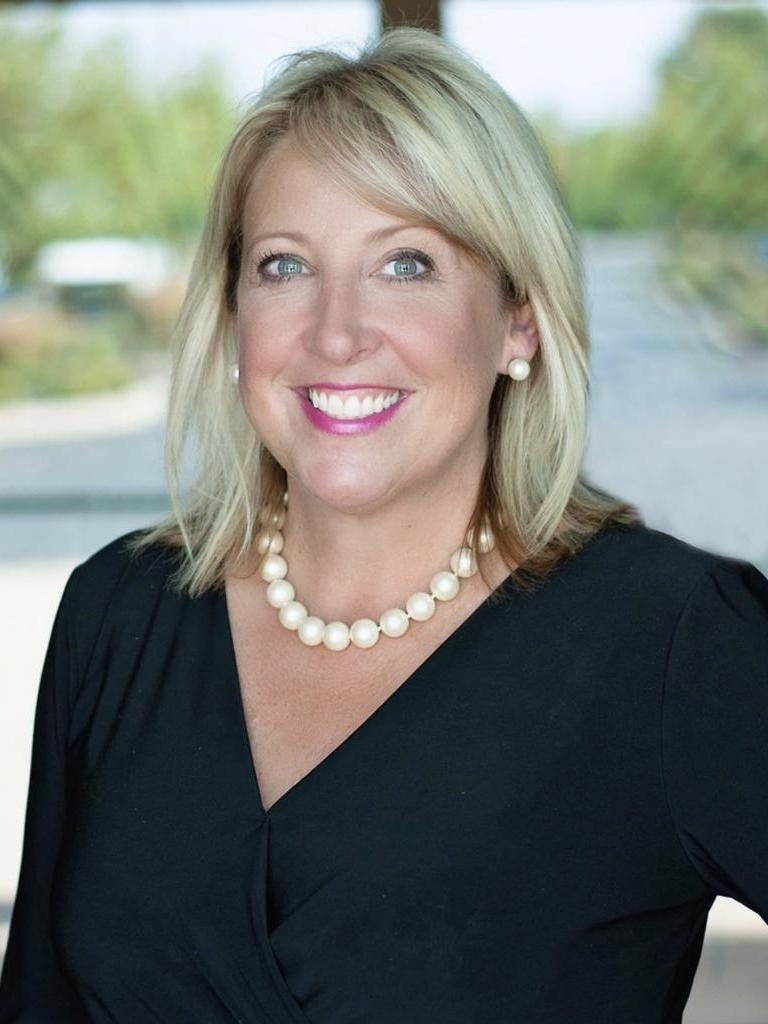 Maureen Lunne