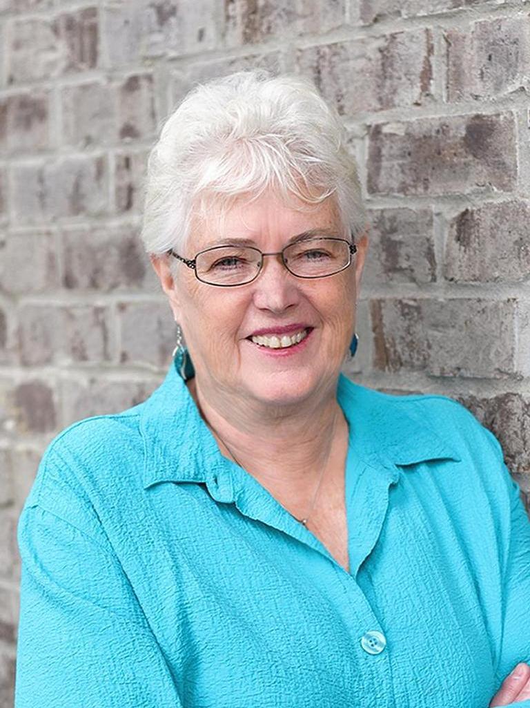 Janice Kemmer