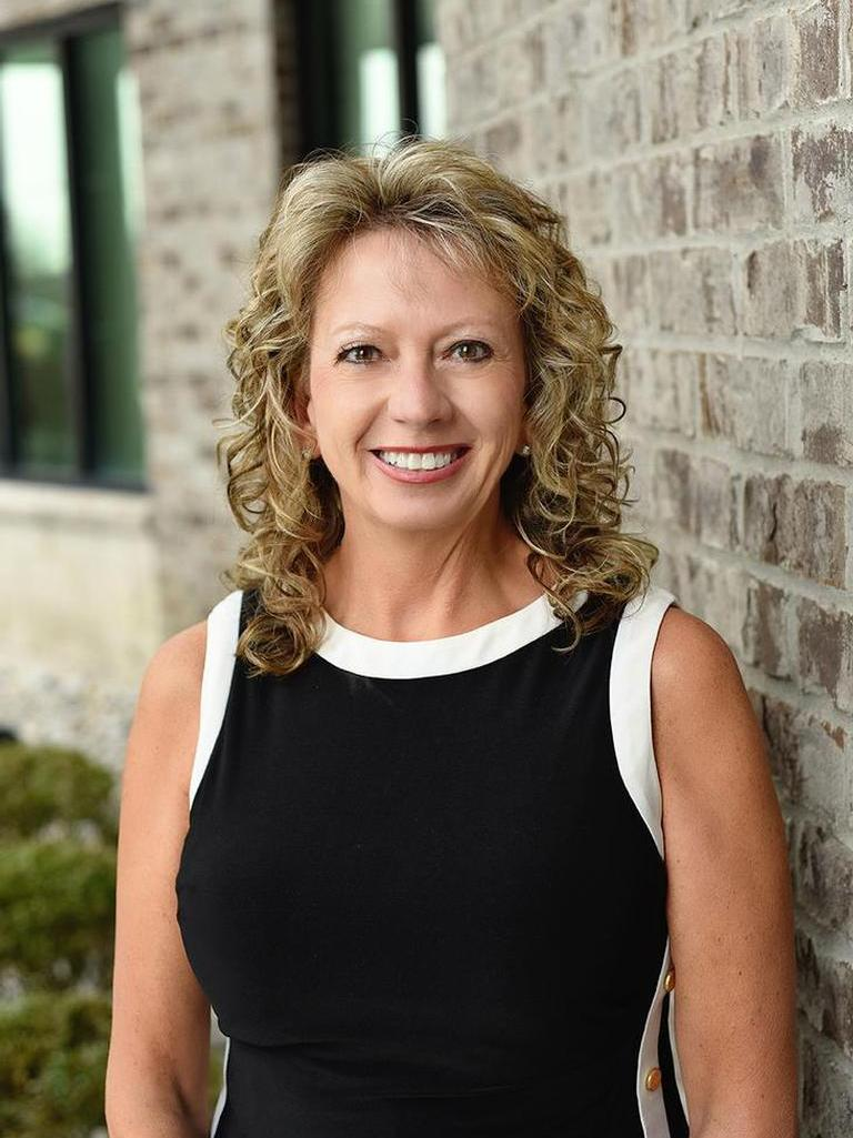Linda Hendershot