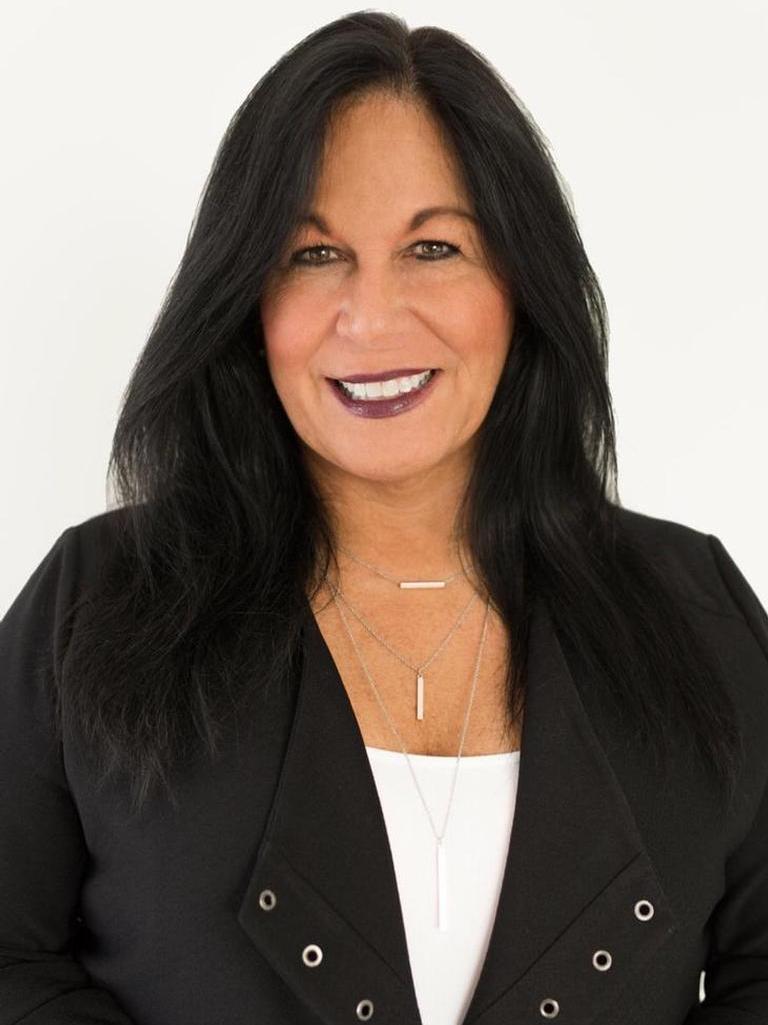 Anna Catanzaro Profile Photo