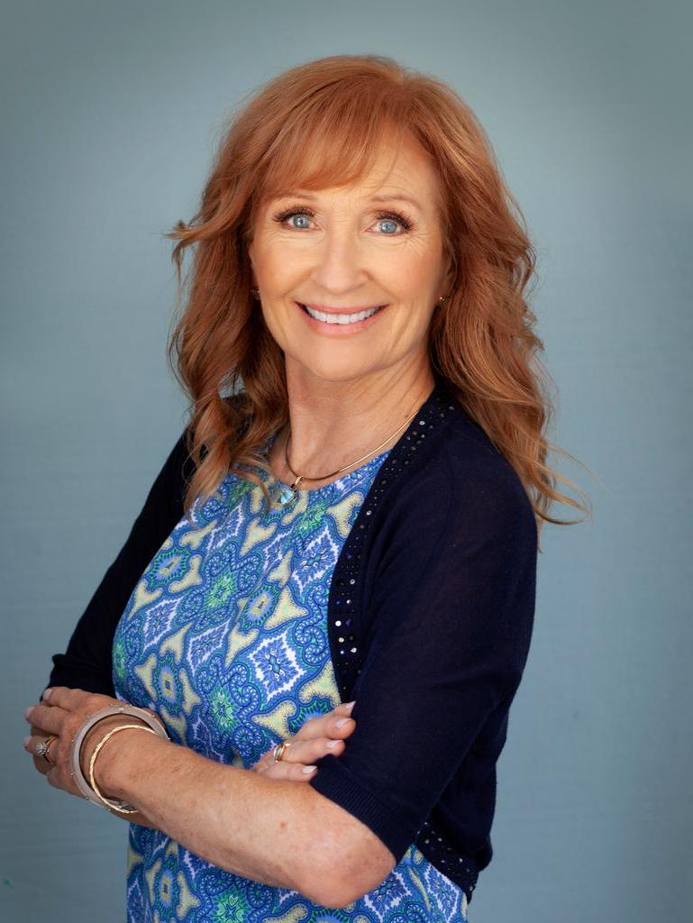 Tamara Knox