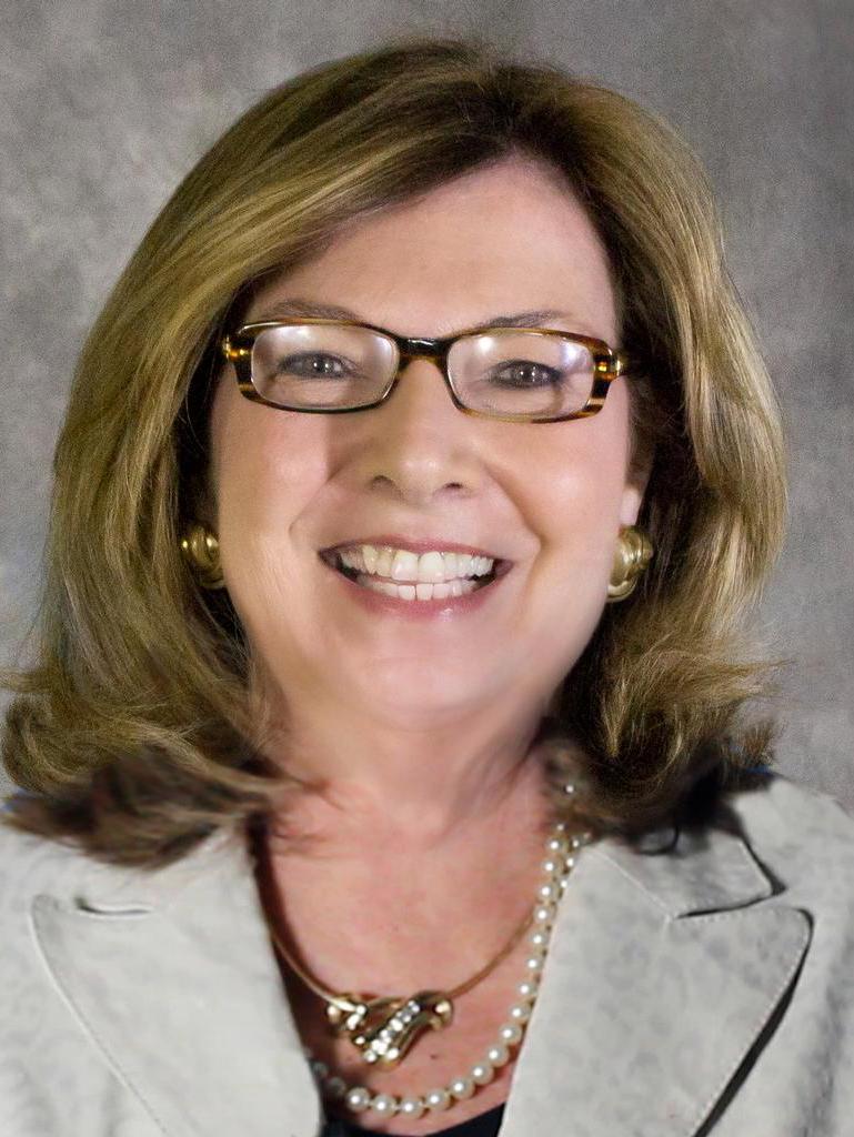 Karen OGrady Profile Image