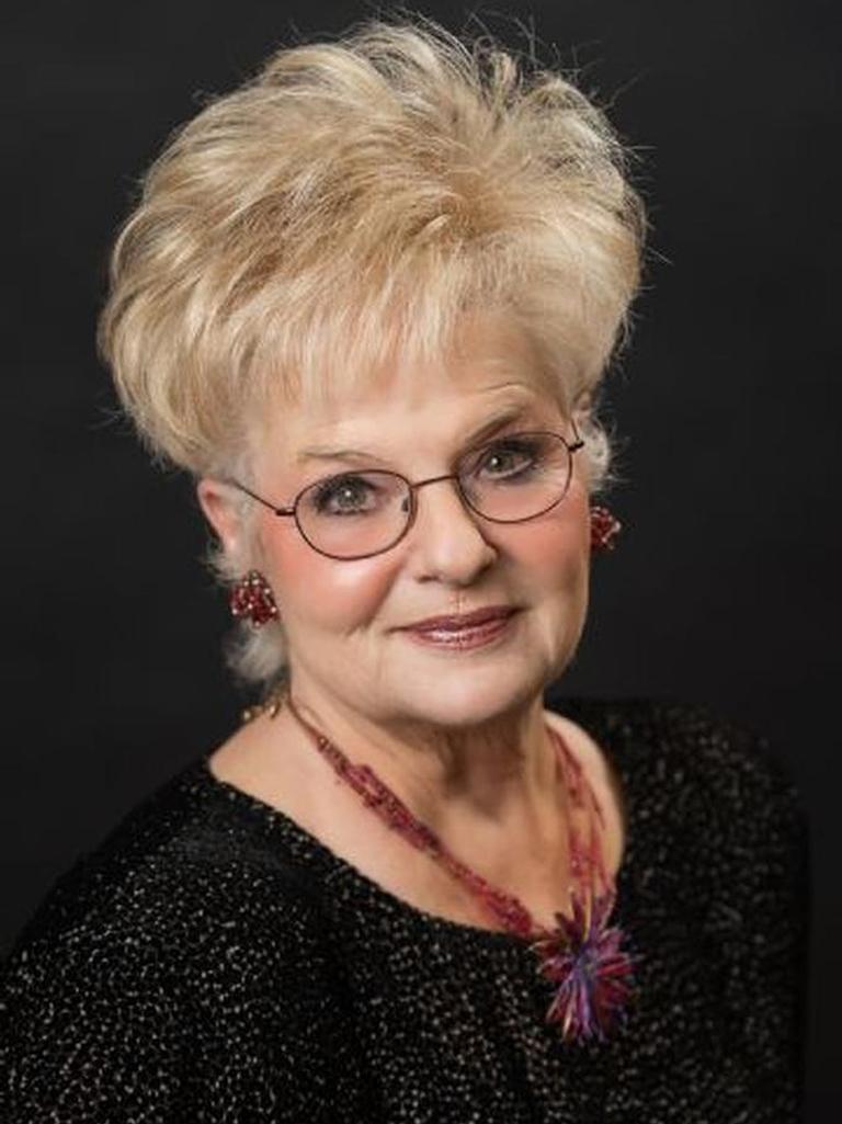 Toni Coates Profile Image