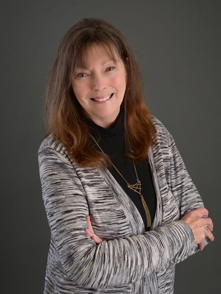 Sue Wynn