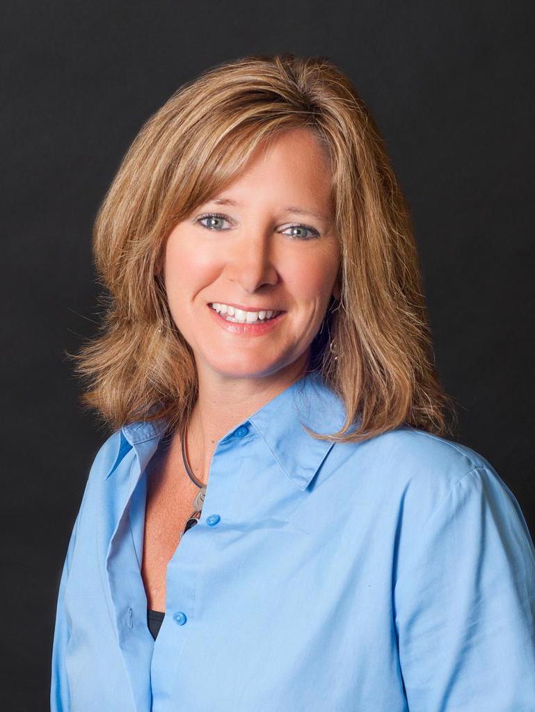Susan Tomsic Profile Image