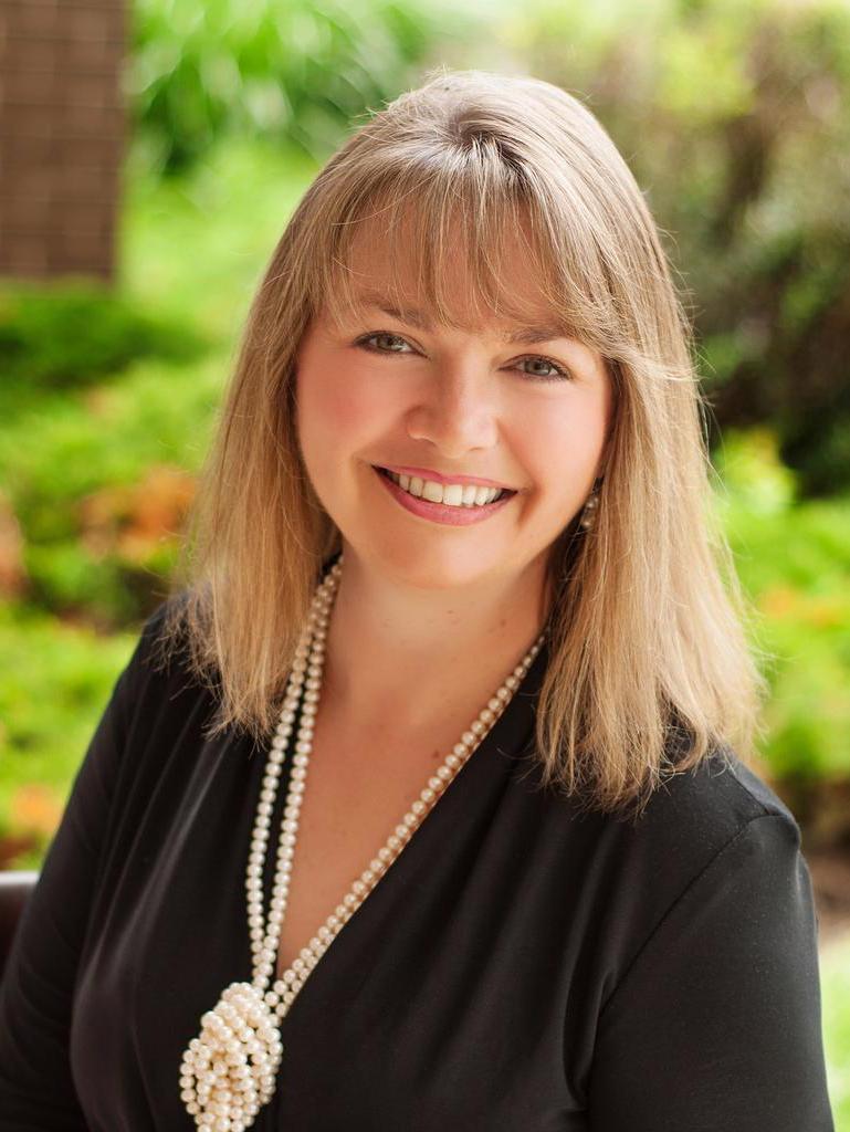 Mary Ellen Schieb