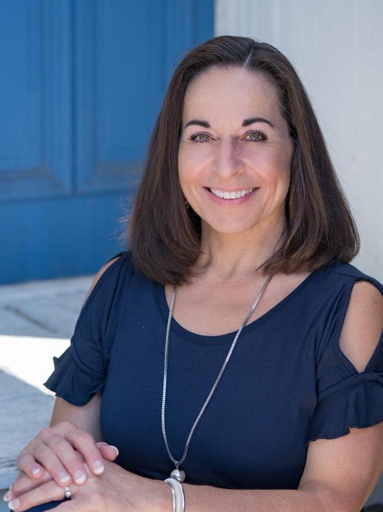 Taria Barker Profile Photo