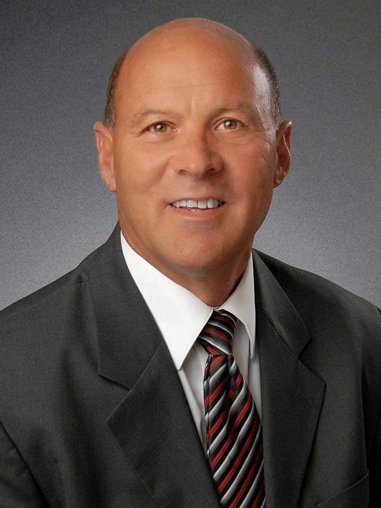 Randy Adkins