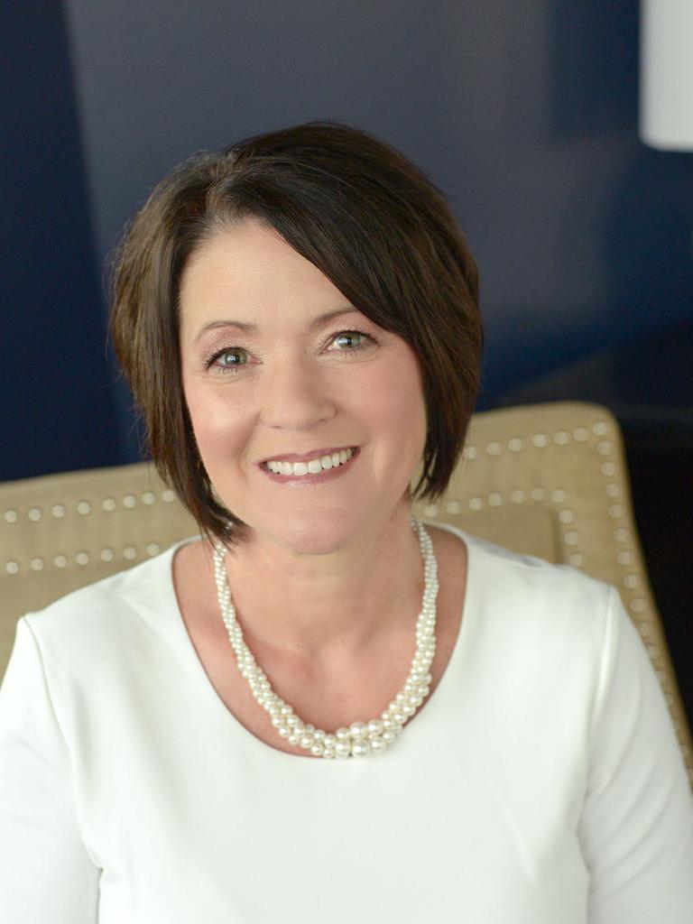 Carla McJilton Profile Image