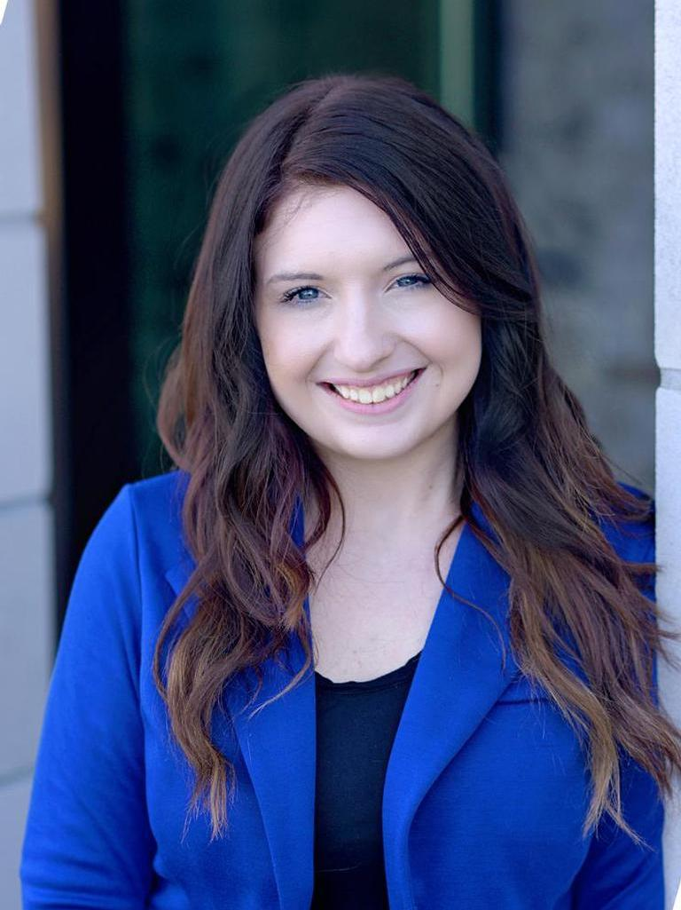Malinda McNutt