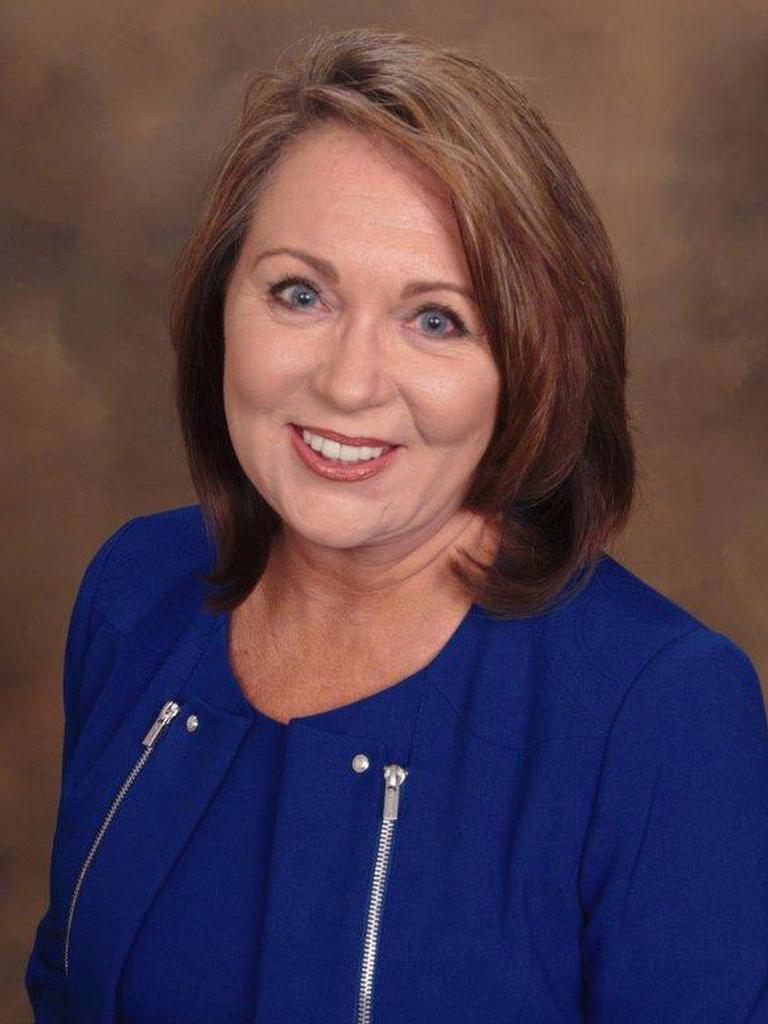 Kathryn Culbertson