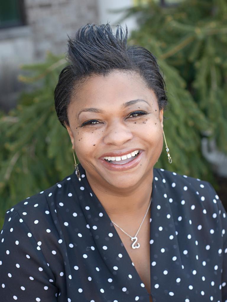 Leslie Wade