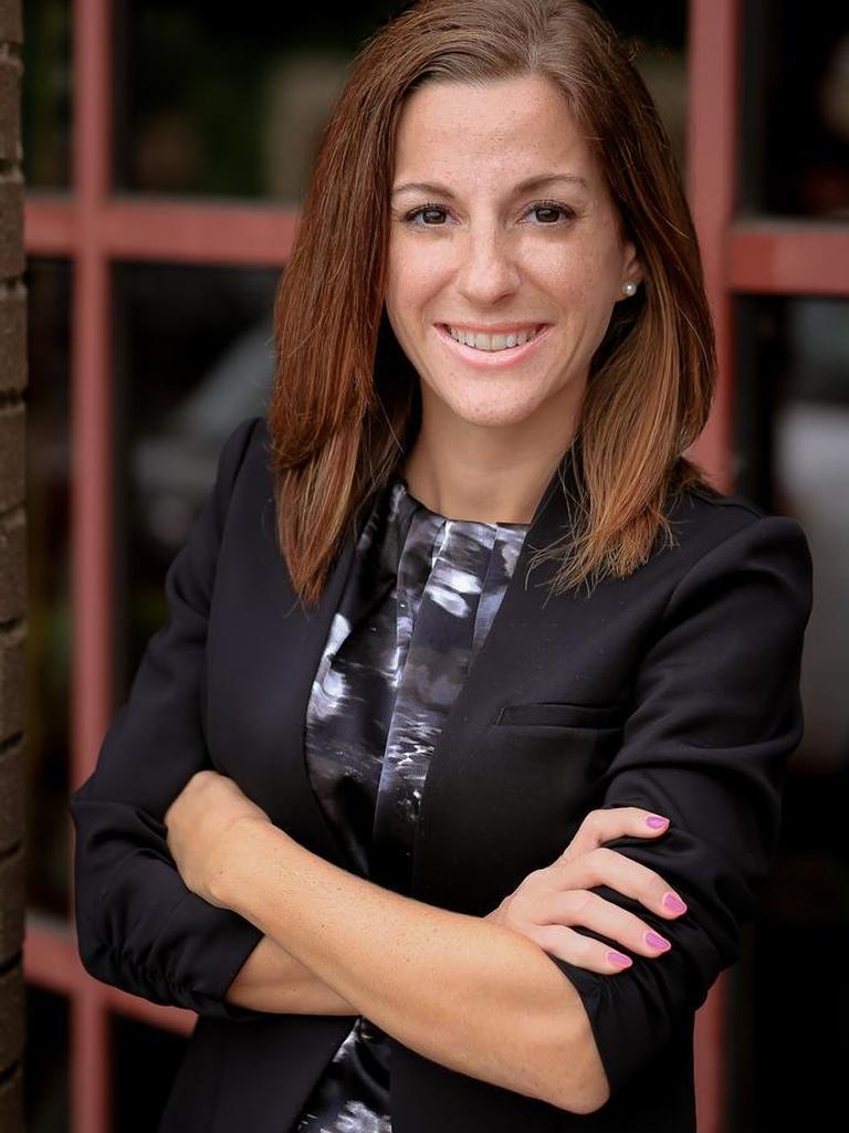 Jessica Wert