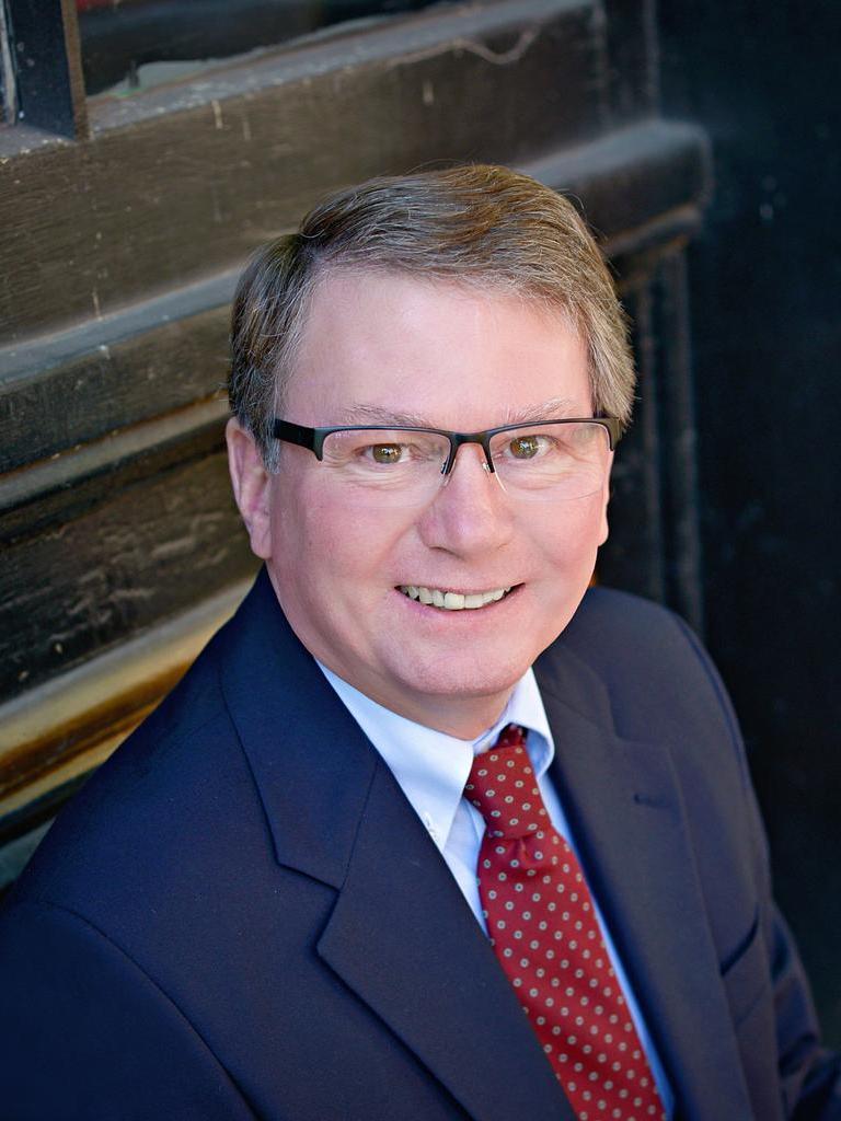 Dan Hauser