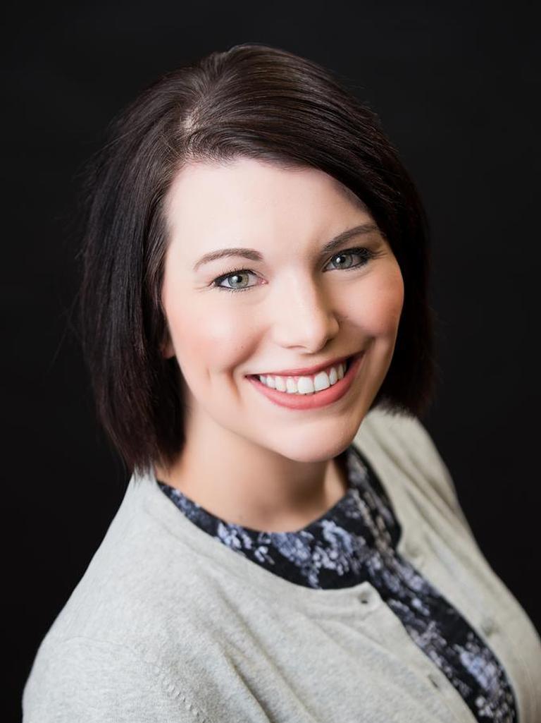 Natalie Denlinger