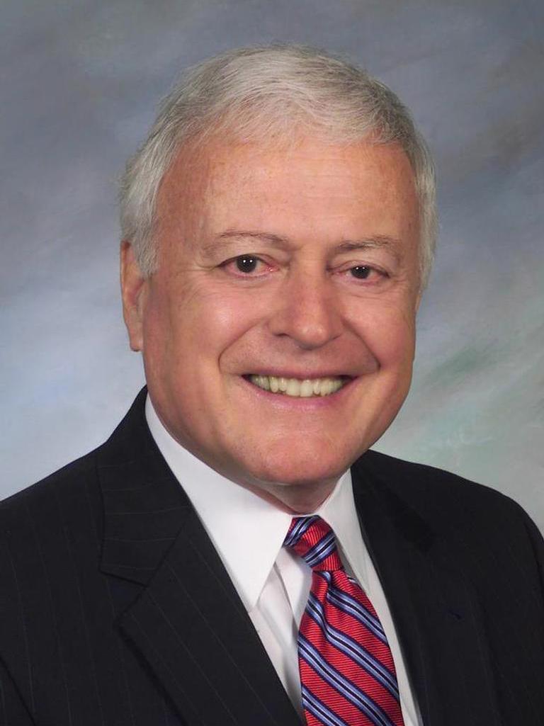 Daniel Gorman
