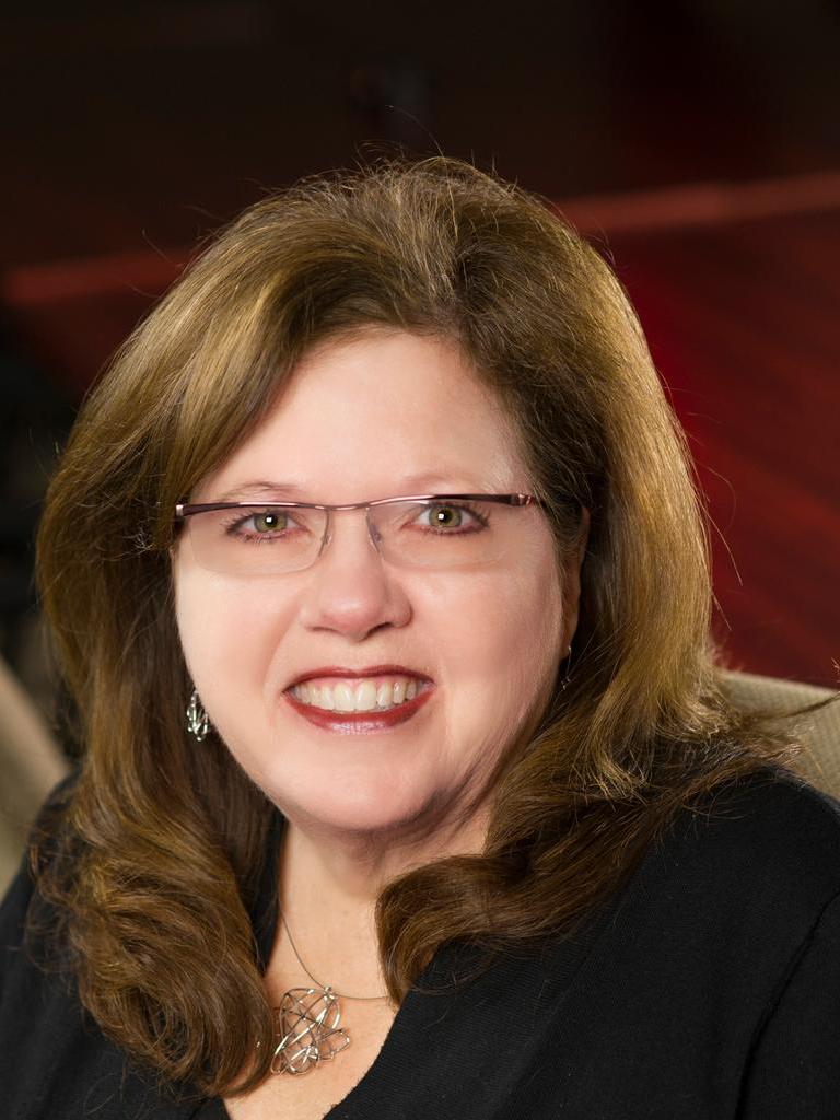 Lisa Arzate