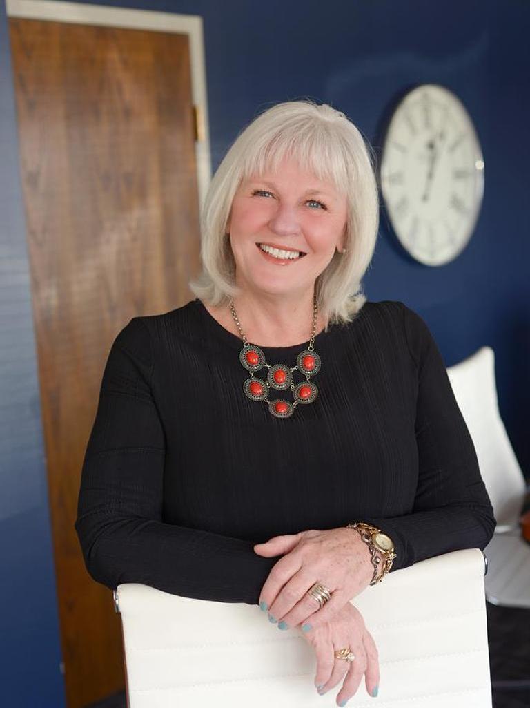 Cynthia Sagraves Profile Photo