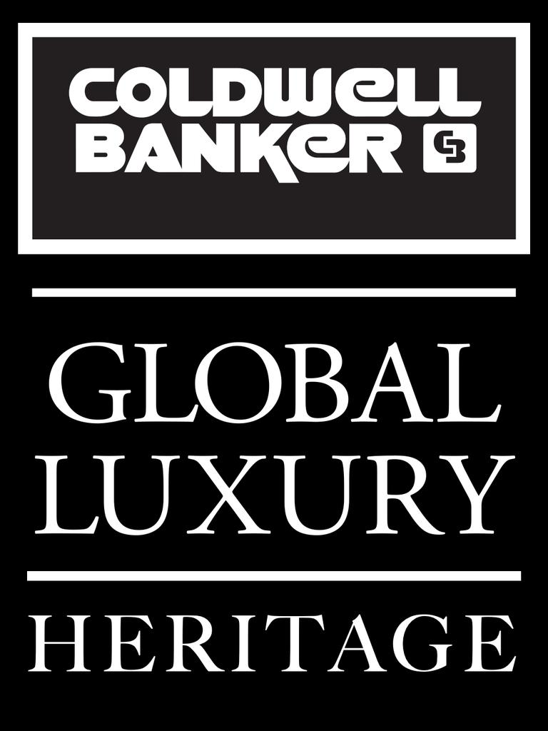 Global Luxury Heritage