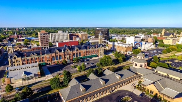 Springfield Hidden Gems You Must Check Out Main Photo
