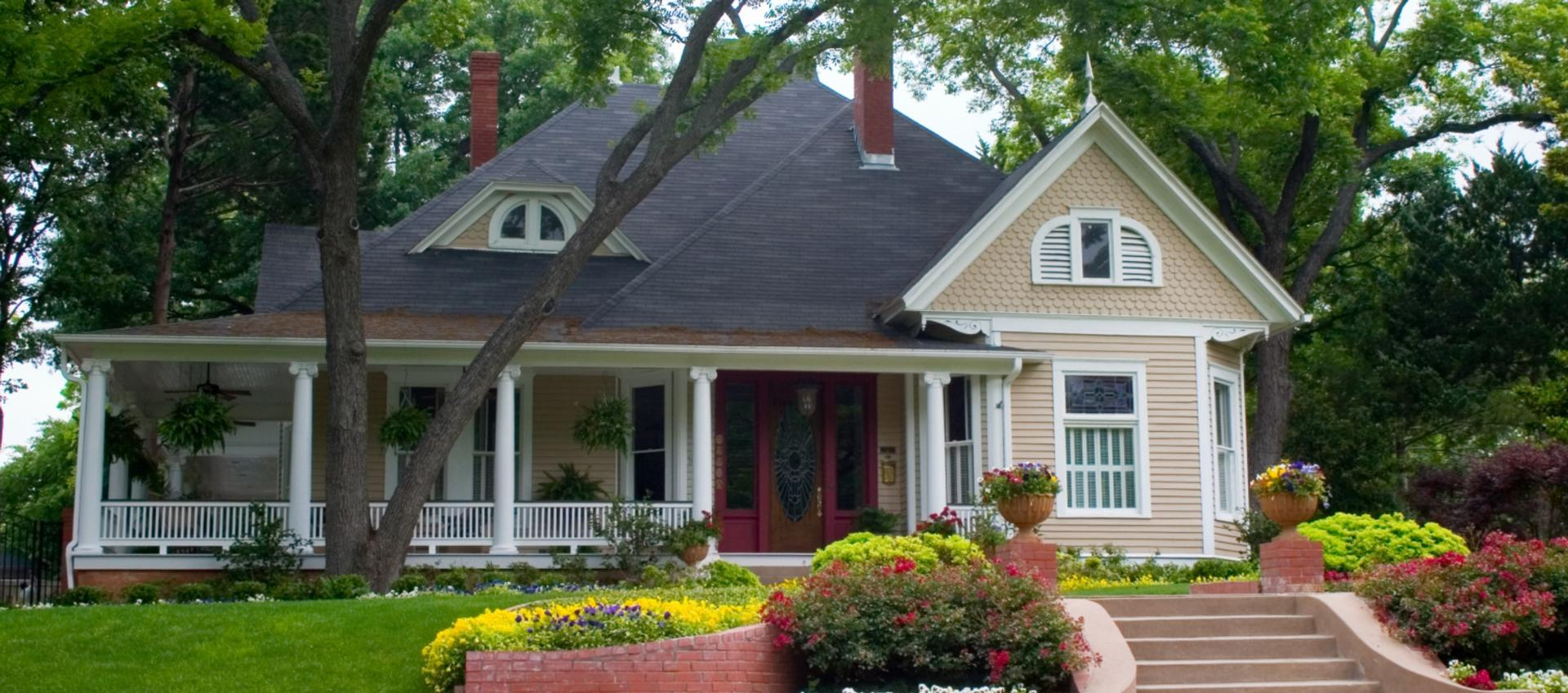 Helping Potential Buyers Love Your Home Main Photo