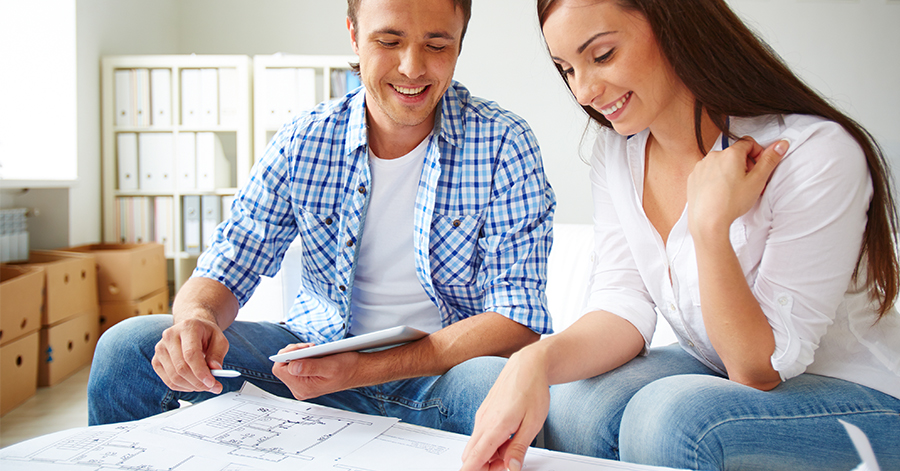 8 First Time Homebuyer Mistakes You Can Avoid Main Photo