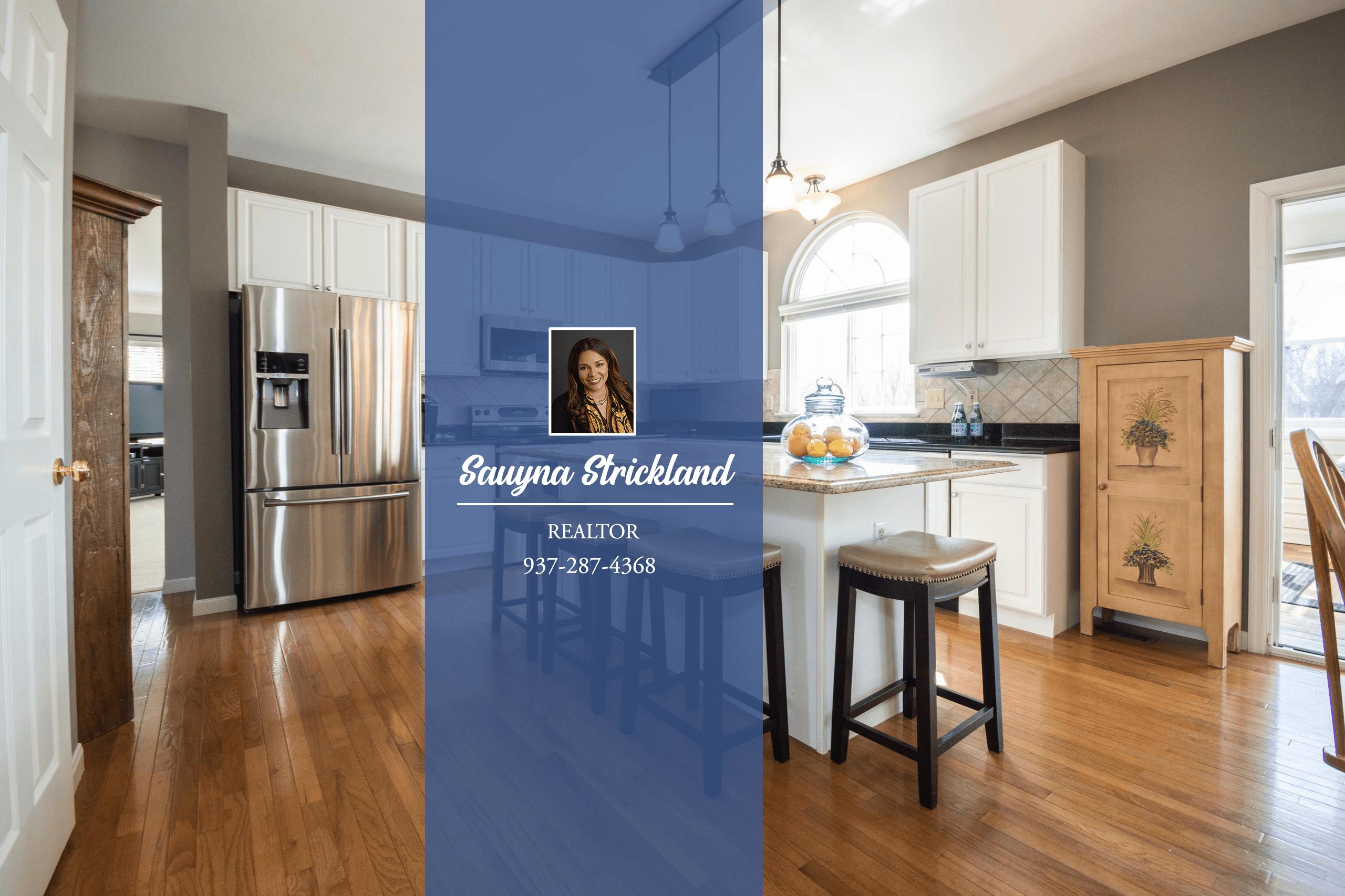 Springboro Real Estate Lifestyle Photo 01