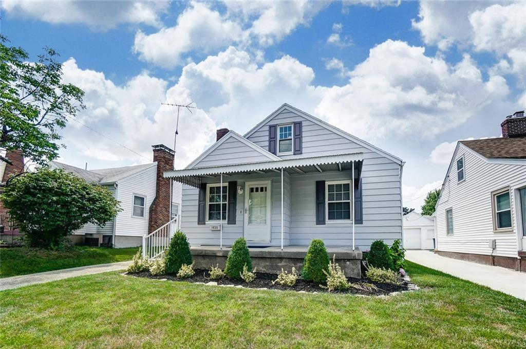 This home sold in ONE day Picture