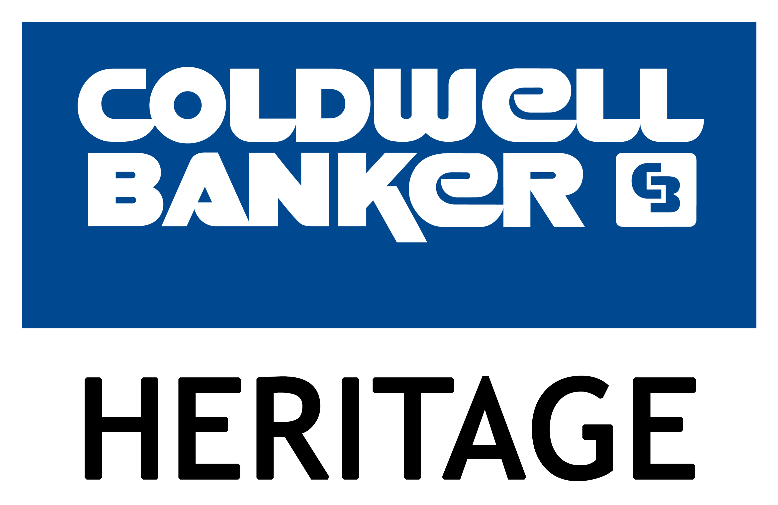 Dayton Real Estate - Coldwell Banker Heritage