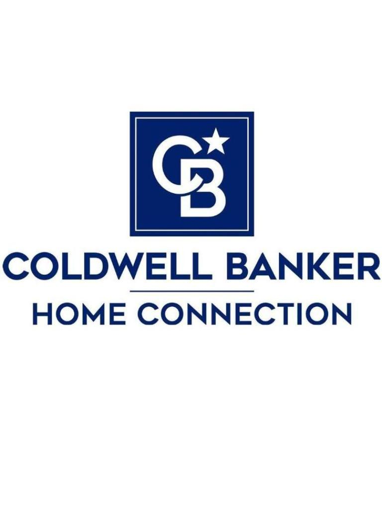 Coldwell Banker Home Connection