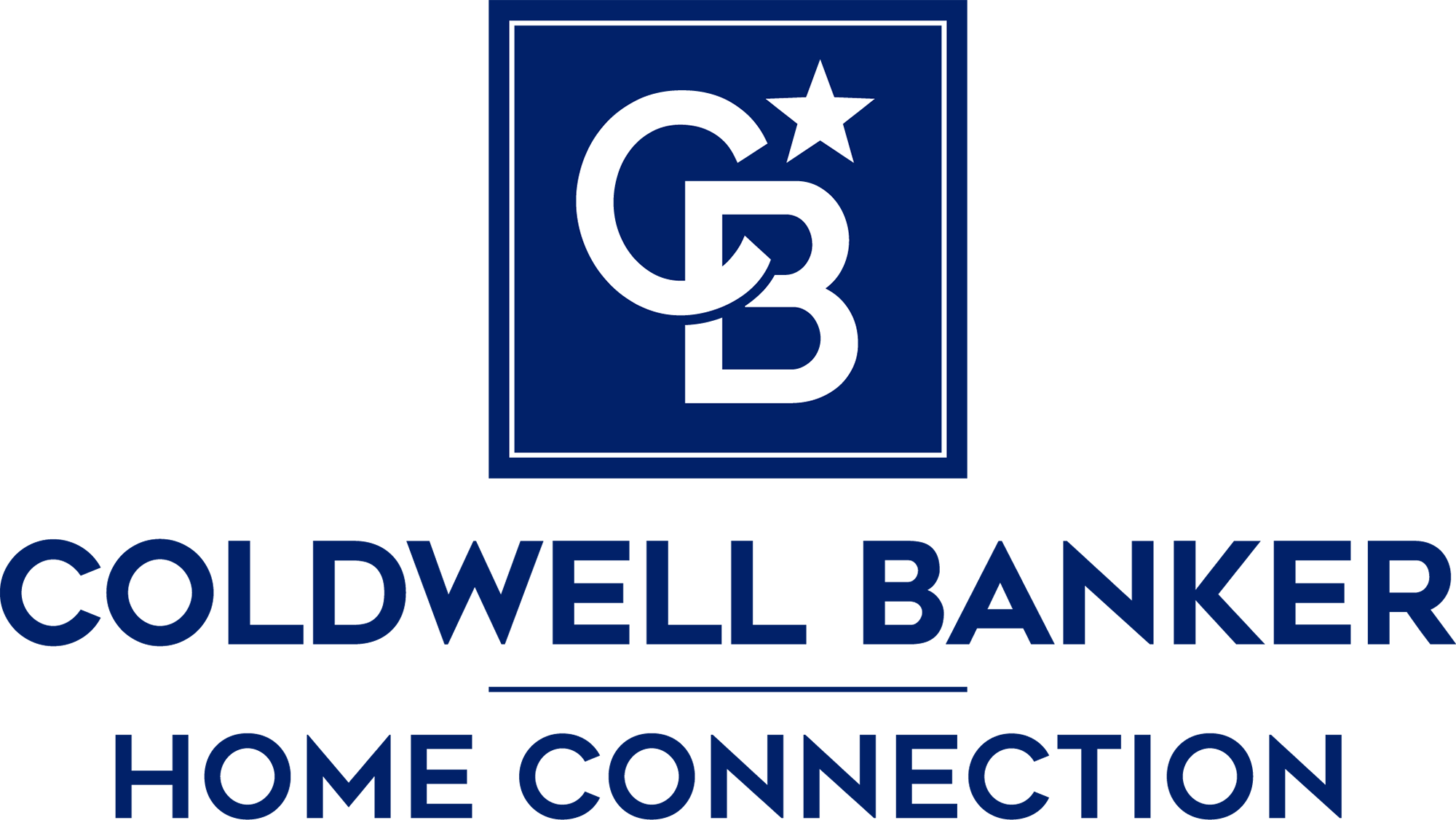 Crystal Claussen - Coldwell Banker Home Connection Logo