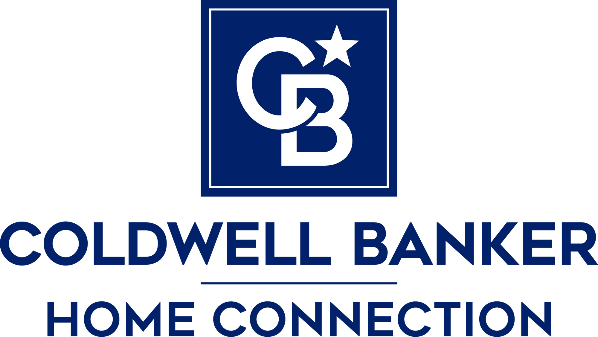 Julie Wesely-Smit - Coldwell Banker Home Connection Logo