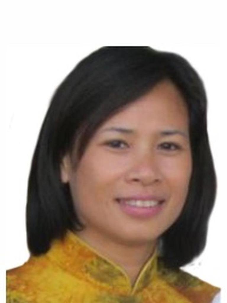 Nhung Nguyen Profile Image