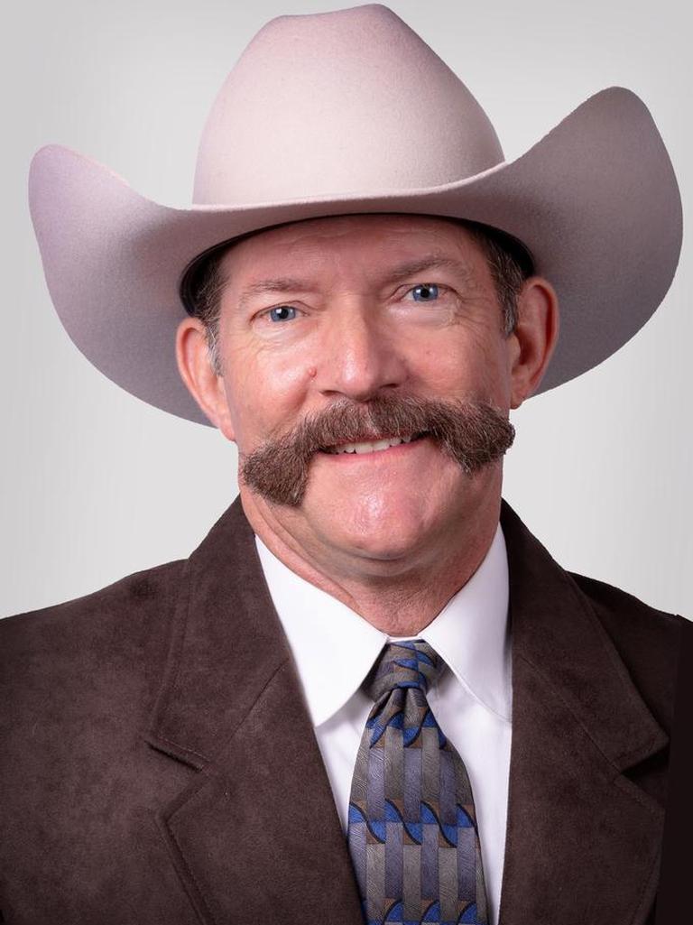 Steve Hess Profile Image
