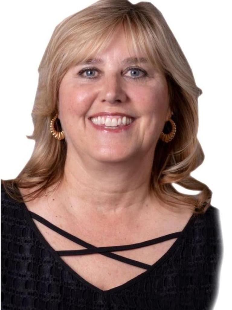 Lynn Lindeman