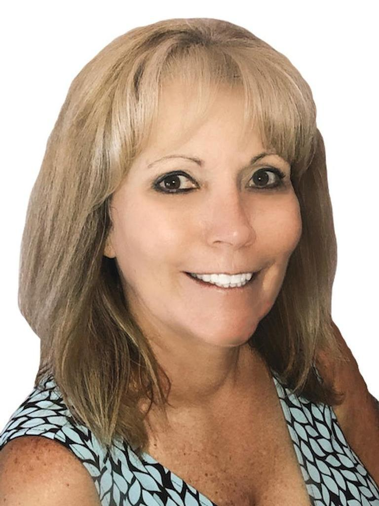 Dori McKinney Profile Image