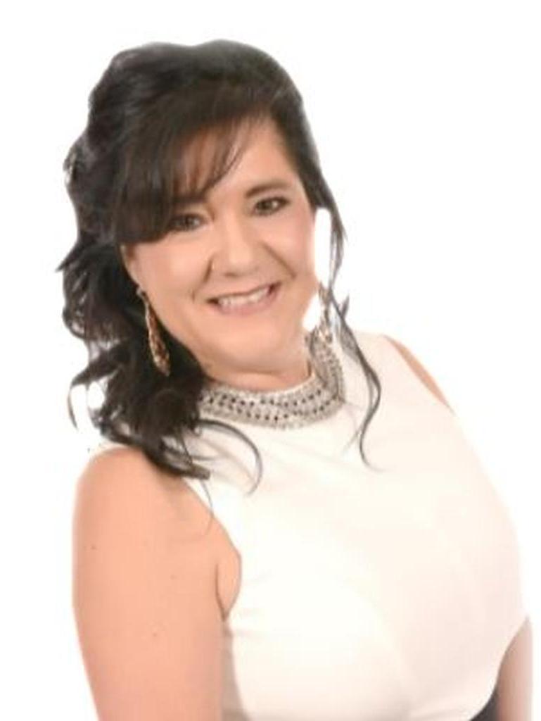 Debbie Canizales