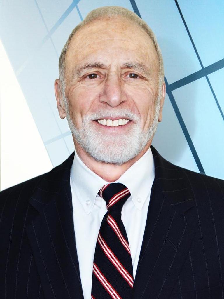 Ron Barbieri