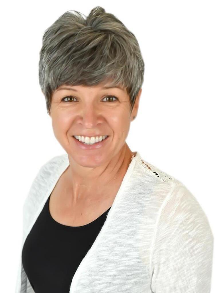 Christine Schendel-Jean
