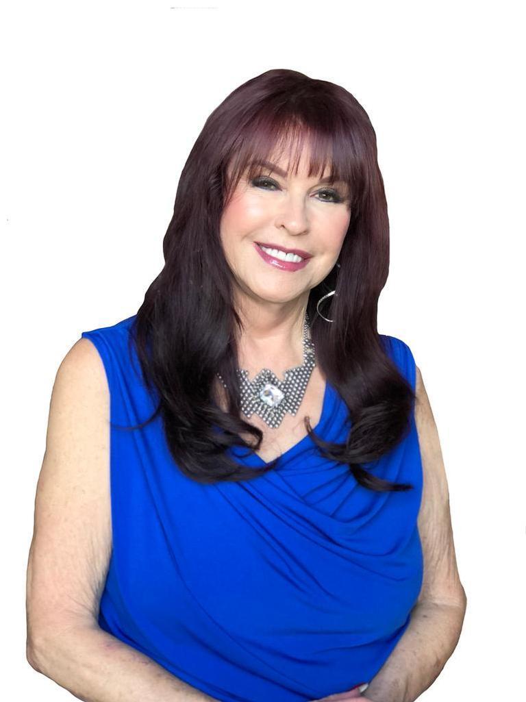 Lynne Lamoreaux