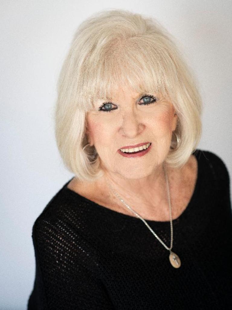 Janice Ballentine Profile Image