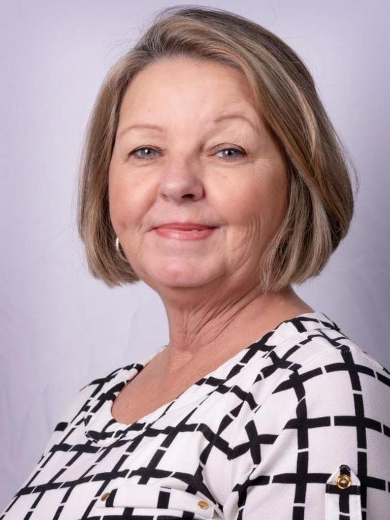 Lisa McDaniels Profile Image