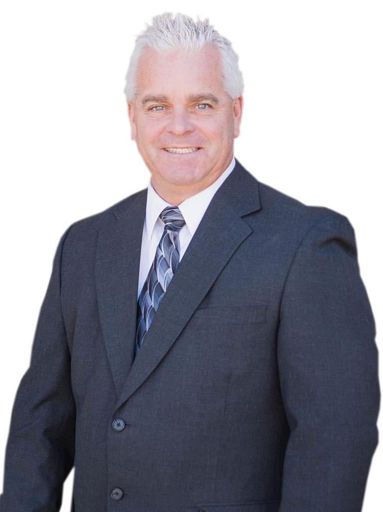 Bret Swanson