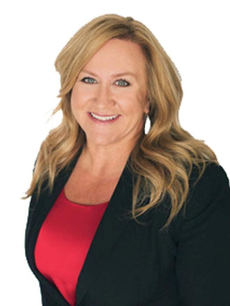 Rhonda Gonzalez Profile Image
