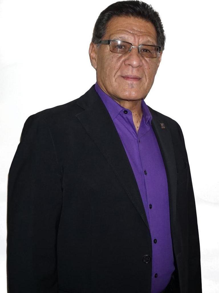 Ralph Ribera