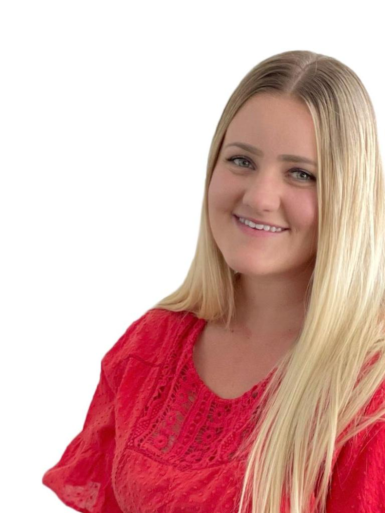 Allison Flatt