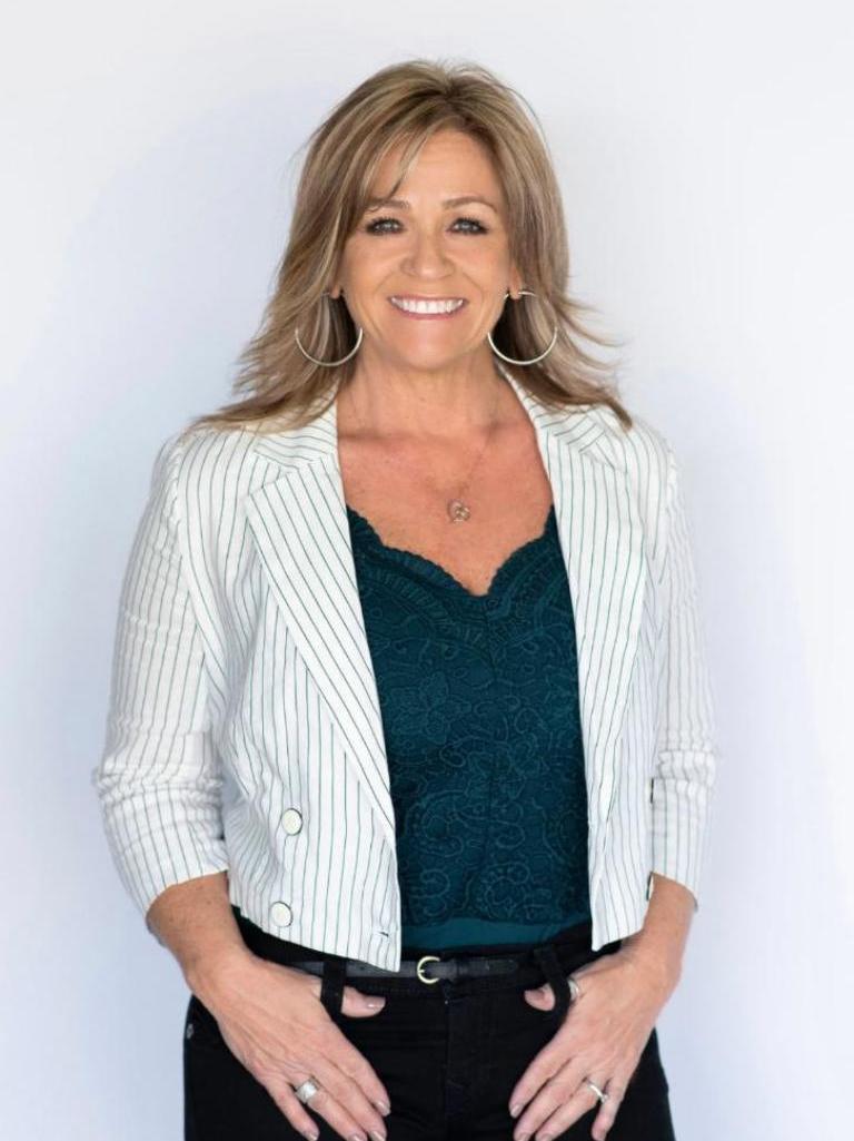 Christy Cimino Profile Image