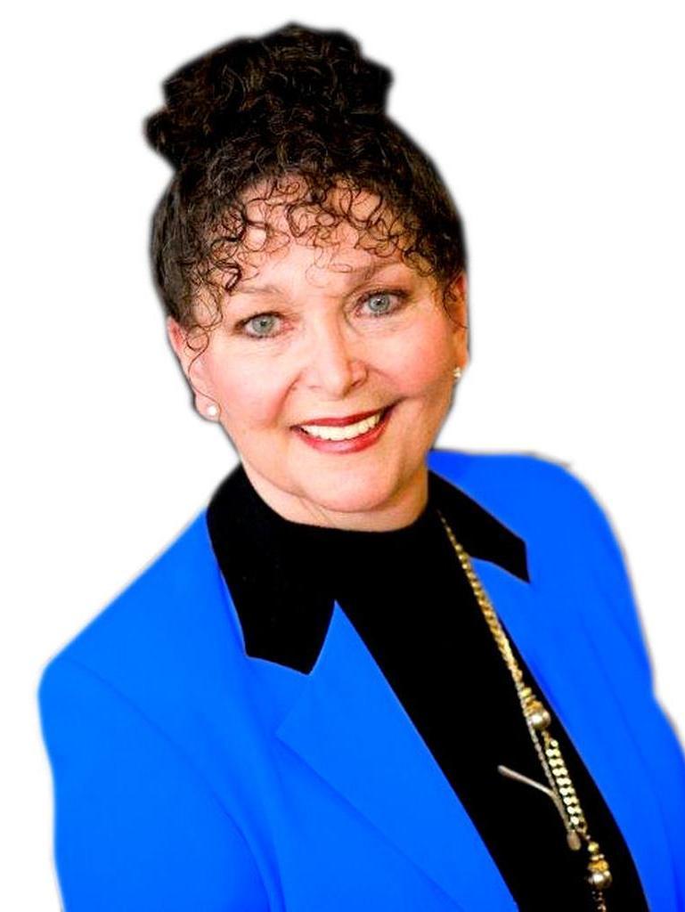 Linda Eason