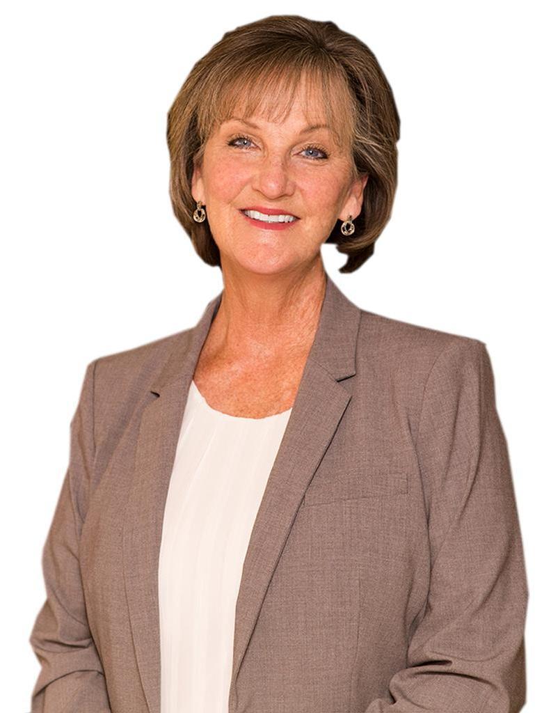 Laurie Sotro Profile Image