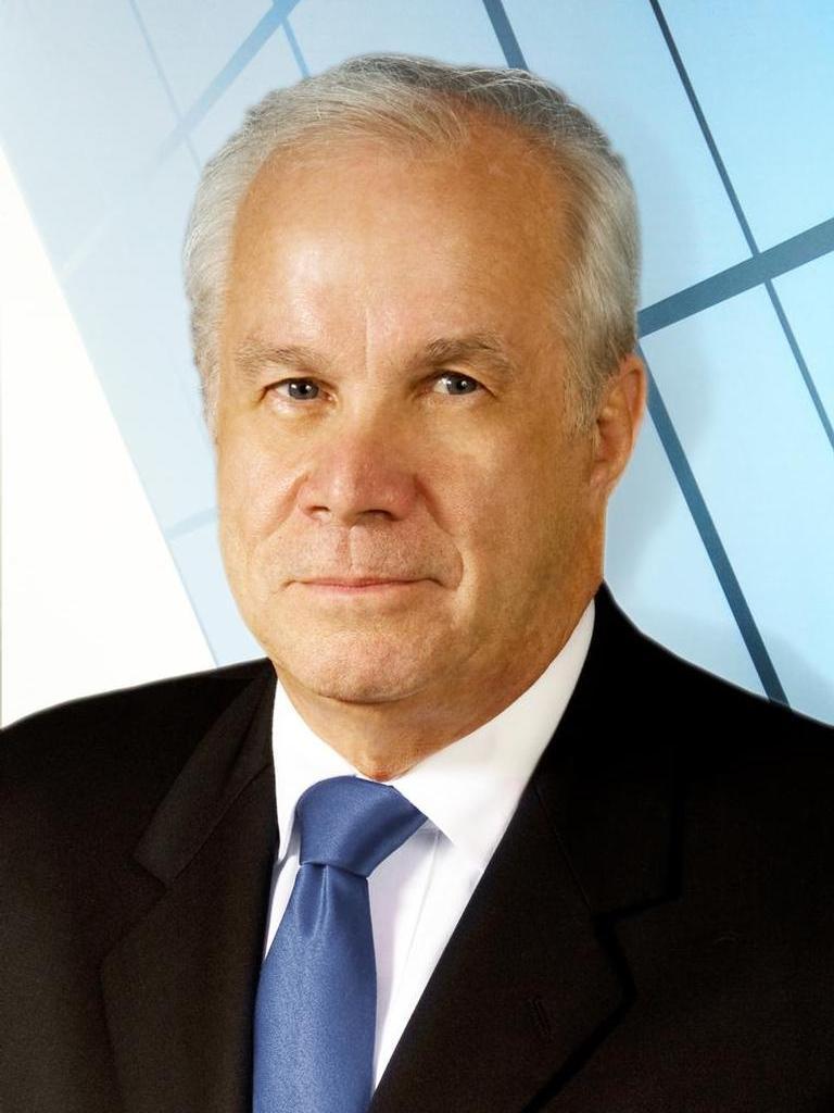 Nick Di Cosola